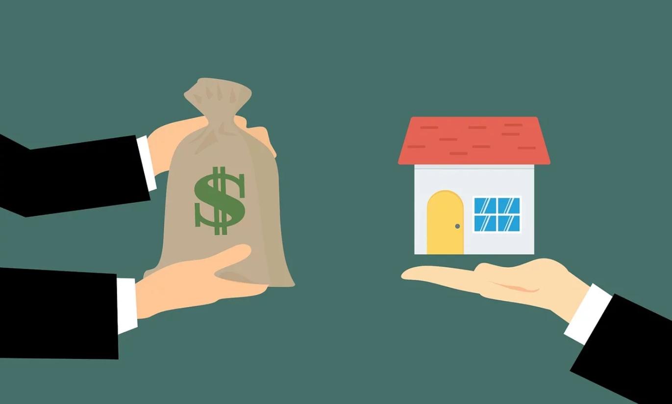 宅建試験の「宅建業法」の科目概要とその攻略法とは