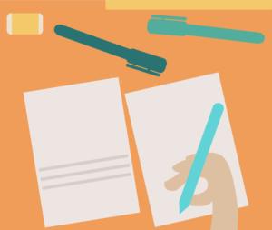 宅建士試験を合格するための勉強法