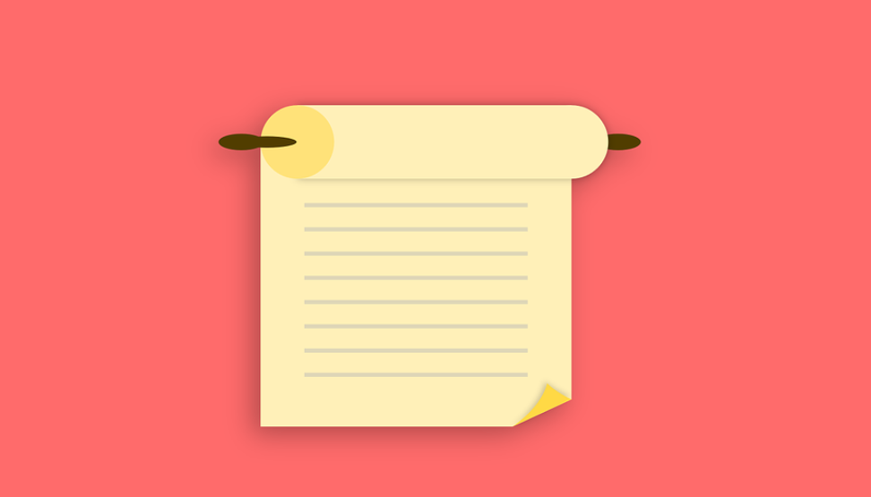 宅建試験の民法(権利関係)の科目概要と攻略法とは