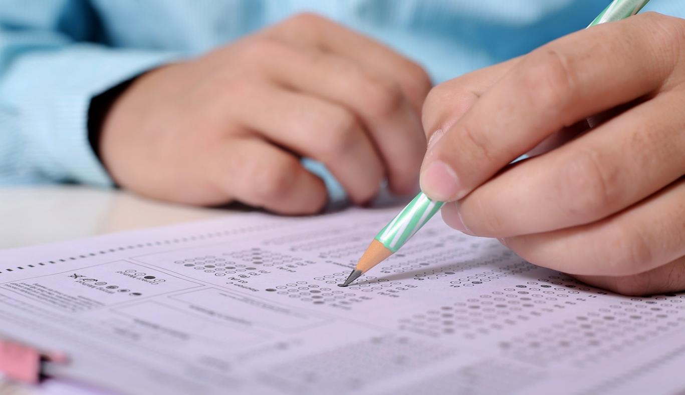 宅建試験の「法令上の制限」の科目概要と攻略法とは