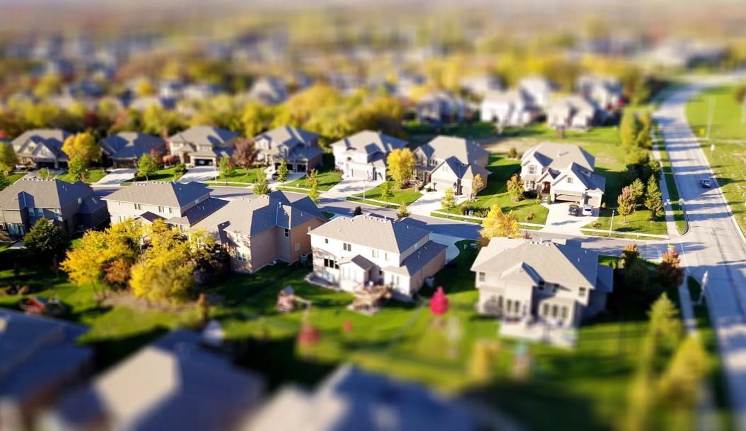 宅建士の副業の業務内容