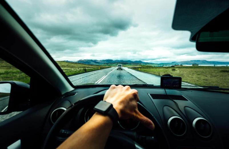 【宅建より運転技量?】ペーパードライバーは不動産屋に採用されづらい